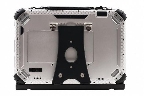 CyberBook T422