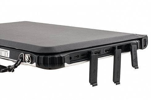 CyberBook T122
