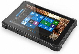 Защищенный планшет CyberBook T181