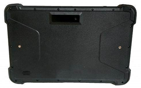 CyberBook T181