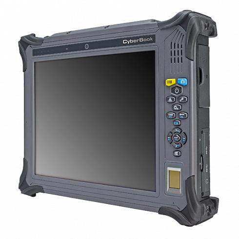 CyberBook T850