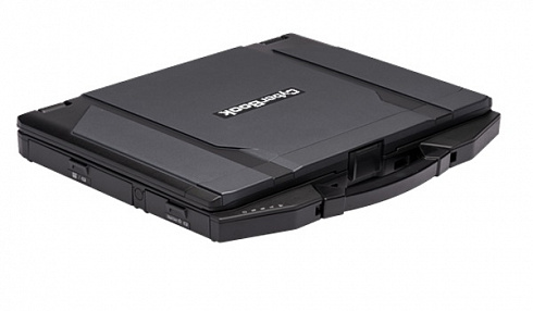 CyberBook S874D