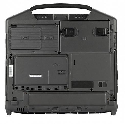 CyberBook R883
