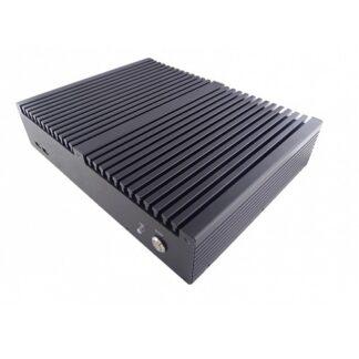 Встраиваемый компьютер СПАРКС JW697