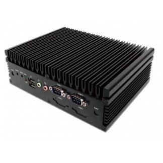 Встраиваемый компьютер СПАРКС JW632
