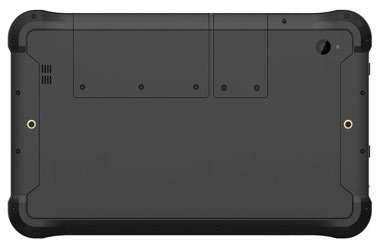 CyberBook T175M
