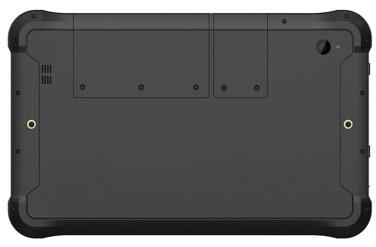 CyberBook T175