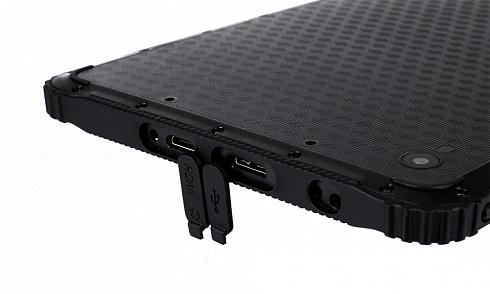 CyberBook T118