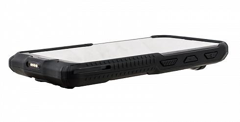 CyberBook T62