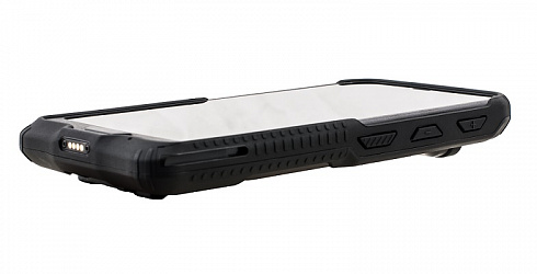 CyberBook Q62