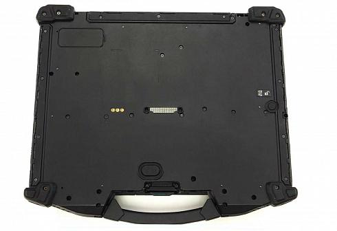 CyberBook R854