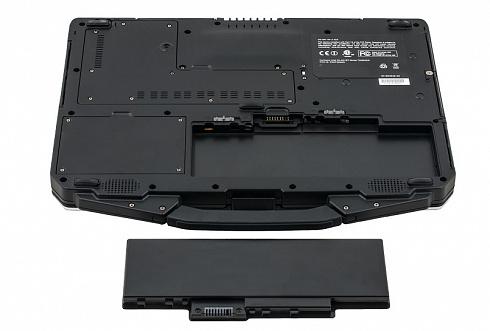 СyberBook S895