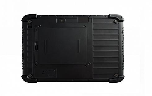 CyberBook T116M