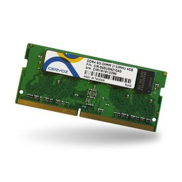 Модуль памяти SO-DIMM DDR4