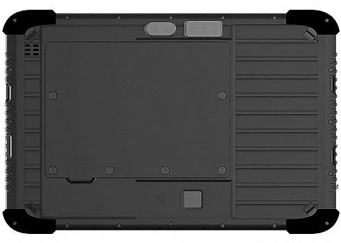CyberBook T116K