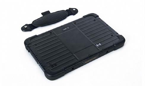CyberBook T186