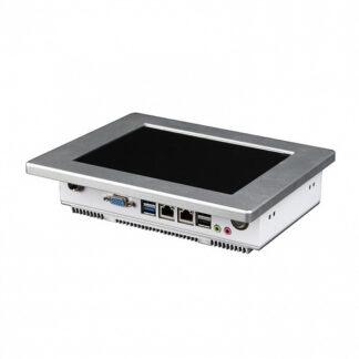 Панельный компьютер СПАРКС GS0851-J1900