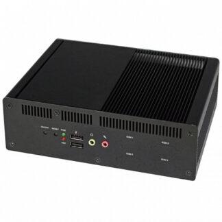 Встраиваемый компьютер СПАРКС JW835