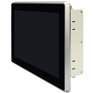 Панельный компьютер СПАРКС JW10SC-J1900