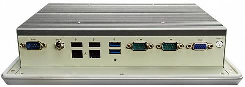 СПАРКС JW10SC-J1900