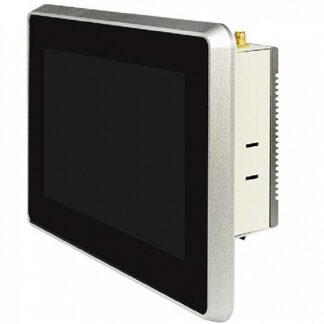 Панельный компьютер СПАРКС JW07SC-N2807
