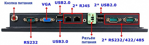 СПАРКС JW10BR-N2930