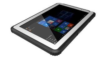 CyberBook T188