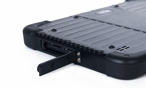 CyberBook T186M