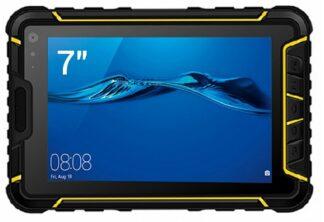 Защищенный планшет CyberBook T177Q