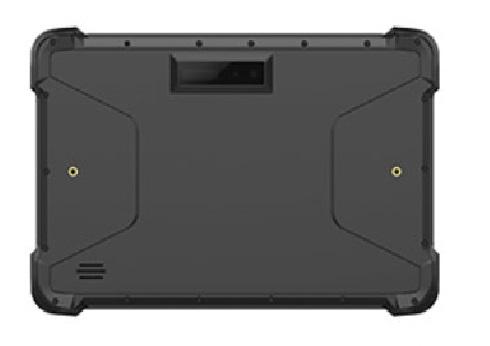CyberBook T181Q