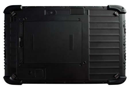 CyberBook T116Q