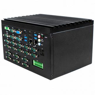 Встраиваемый компьютер СПАРКС JW2000